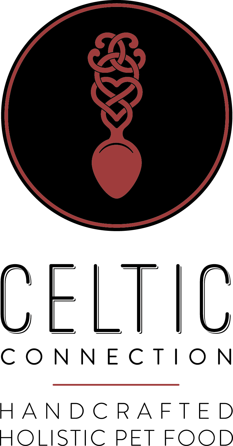 CELTIC CONNECTION