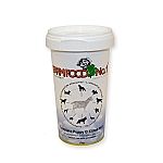 FARM FOOD PUPPY & KITTEN MELK (100 GR)