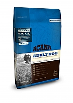 ACANA HERITAGE ADULT DOG (11,4 KG)