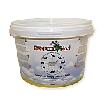 FARM FOOD PUPPY & KITTEN MELK (1,5 KG)