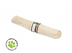 FARM FOOD RAWHIDE DENTAL ROLL (LARGE)