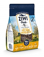 ZIWI PEAK AIR-DRIED CHICKEN FOR DOGS (1 KG)