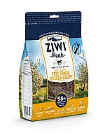 ZIWI PEAK AIR-DRIED CHICKEN FOR CATS (400 GRAM)