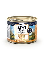 ZIWI PEAK CHICKEN (185 GRAM)