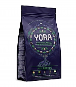 YORA DOG ADULT (12 KG)