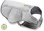 RUFFWEAR SWAMP COOLER GRAPHITE GREY XXS