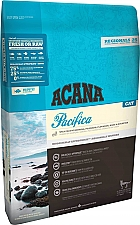 ACANA REGIONALS PACIFICA CAT (1,8KG)