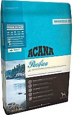 ACANA REGIONALS PACIFICA DOG (340 GRAM)