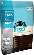 ACANA HERITAGE PUPPY SMALL BREED (340 GRAM)