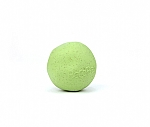 BECO BALL GREEN (X-LARGE)