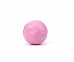 BECO BALL PINK (MEDIUM)