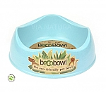 BECOBOWL BLAUW (500 ML)