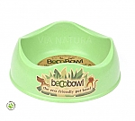 BECOBOWL HOND GROEN (750 ML)