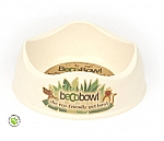 BECOBOWL NATUREL (500 ML)