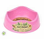 BECOBOWL HOND ROZE (750 ML)