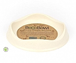 BECOBOWL KAT NATUREL (250 ML)