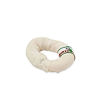 FARM FOOD RAWHIDE DENTAL DONUT (MEDIUM)