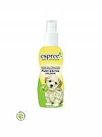 ESPREE PUPPY & KITTEN SHAMPOO (355 ML)