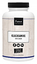 FRAMA GLUCOSAMINE - NATURE BEST FOR PETS (200 GR)