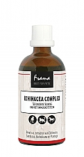 ECHINACEA COMPLEX FRAMA - NATURE BEST FOR PETS (100 ML)