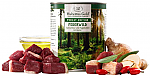 HUBERTUS GOLD MENU FOREST-EDITION FEDERWILD (800 GR)