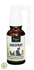 OORSPRAY FRAMA - NATURE BEST FOR PETS (20 ML)