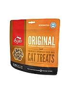 ORIJEN TREATS CAT ORIGINAL (35 GRAM | 240 STUKS)