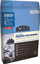 ACANA SINGLES PACIFIC PILCHARD (2 KG)