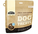 ACANA TREATS DOG FREE-RUN DUCK (92 GRAM | 110 STUKS)