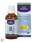 PUUR DYSPLA (50 ML)