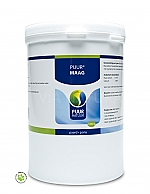 PUUR STOMAC / MAAG (1 KG)