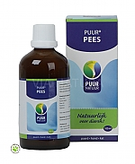 PUUR TENDO / PEES (100 ML)