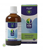 PUUR DOLOR / PLUS PAARD / PONY (100 ML)