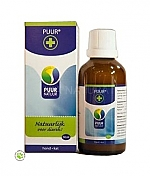 PUUR DOLOR / PLUS HOND / KAT (50 ML)