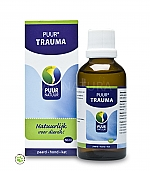 PUUR TRAUMA (50 ML)