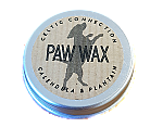 CELTIC CONNECTION PAW WAX (20 GRAM)