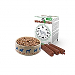 FARM FOOD FRESH MET PENS & HART (990 GR)