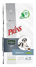 PRINS PROCARE PROTECTION SENIOR FIT 3KG