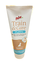 PRINS TRAIN & CARE PUPPY CHICKEN (75 GRAM)