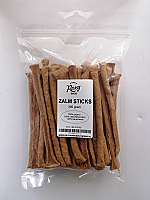 ROXY ZALM STICKS (300 GRAM)