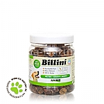 ANIBIO BILLINI POT (400GR)