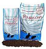 CAT LOVERS GOLD PASSION OCEAN FISH (1,8 KG)