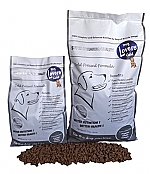 DOG LOVERS GOLD - COLD PRESSED FORMULA (13 KG)