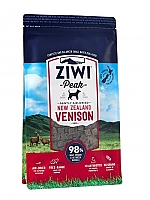 ZIWI PEAK AIR-DRIED VENISON FOR DOGS (1 KG)