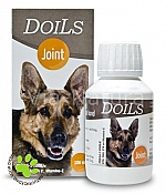 DOILS JOINT (100ML)