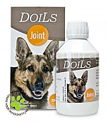 DOILS JOINT (236ML)