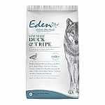 EDEN DOG SEMI MOIST DUCK & TRIPE (6KG)