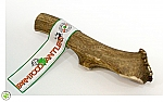 FARM FOOD ANTLER ORIGINAL (M)
