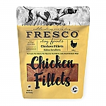 FRESCO FILLETS KIP (100 GRAM)
