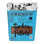 FRESCO FILLETS KALKOEN (100 GRAM)